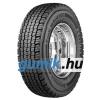 Continental Conti Hybrid HD3 ( 245/70 R19.5 136/134M BSW )