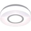 GLOBO – lighting Globo LESTER- 32213