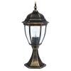 RÁBALUX Rábalux 8383 Toronto, vonkajšia lampa, 43 cm