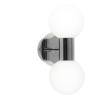 GLOBO – lighting Globo SPACE  - 41522-2
