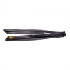 Babyliss ST325E Diamond Ceramic