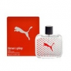 Puma Time to Play Man EDT 90 ml