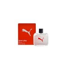 Puma Time to Play Man EDT 90 ml parfüm és kölni