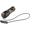 LED Lenser Remote Switch for P7.2, P7QC