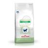 Royal Canin Feline Pediatric Weaning 400 g