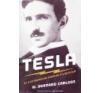 Angyali Menedék Tesla - Az elektromosság korának feltalálója - W. Bernard Carlson - Princeton University ajándékkönyv
