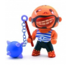 DJECO Arty Toys Kalóz - Benji dekoráció