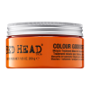 Tigi Bed Head Color Goddiess Miracle Treatment Mask 200 g