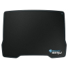 Roccat Siru (Pitch Black)