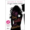 Libri Könyvkiadó Egy lány beállít az esküvőre - A te vágyaid, a te döntéseid, a te történeted