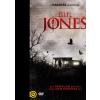 - MR. JONES   - DVD -