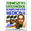 Dr. Hegyi Gabriella - Természetes gyógymódok 1 db