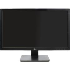 LG 27MB65PY-B monitor