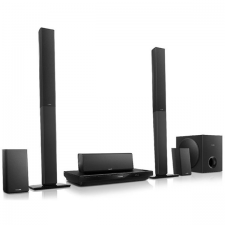 Philips HTB3550G házimozi rendszer házimozi rendszer