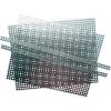 Modelcraft Modelcraft Perforált lemezek és lyukszalagok