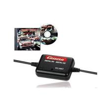 Carrera PC vezérlő, Carrera 20030349 DIGITAL 132, DIGITAL 124 autópálya és játékautó