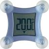 TFA Ablakhőmérő, digitális, kék, TFA Poco