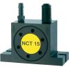 Netter Vibration NCT 1 Turbina vibrátorok, NCT sorozat Centrifugális erő (6bar) 558 N Névleges frekvencia (6 bar-nál) 40500 Hz Munkanyomaték 0.0062 cm/kg