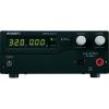 Voltcraft Programozható labortápegység 1 - 32 V/DC 0 - 15 A 480 W, VOLTCRAFT DPPS-32-15