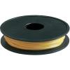 Renkforce 3D nyomtató szál Renkforce PVA300N05 3 mm Natúr