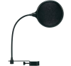 Renkforce Mikrofon pop filter, Renkforce SPS-019 mikrofon