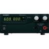 Voltcraft Programozható labortápegység 1 - 60 V/DC 0 - 10 A 600 W, VOLTCRAFT DPPS-60-10