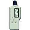 HoldPeak 220 Festék, lakk és filmréteg vastagságmérő, 0-1800um, LCD, 9VDC.
