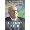 Antall József Tudásközpont A fal leomlásától az újraegyesülésig - Helmut Kohl