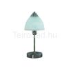 Teirodád.hu RAB-Tristan íróasztali lámpa (7202)