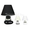 Teirodád.hu RAB-Salem íróasztali lámpa (4948/4950)