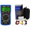 HoldPeak 90C digitális multiméter