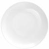 Puro tányér 28cm klasszikus