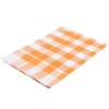 MIX IT! konyharuha narancssárga60.5x50.5