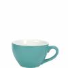 MIX IT! kávés csésze v.kék 28cl