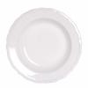 EATON PLACE leveses tányér 23.5cm