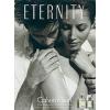 Calvin Klein parfümök | Calvin Klein – El tudja képzelni, ahogy egy Brooklyn – i (New York,...