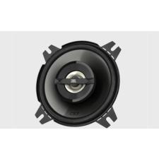 JBL CS742 koaxiális autóhangszóró hangszóró