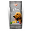 Visán Optima Dog Adult Sensitive 3 kg