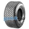 Kenda K500 Super Turf ( 20x10.00 -8 6PR TL )