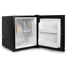 Klarstein MKS-11 hűtőgép, hűtőszekrény
