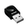 D-Link Wireless N Nano USB Adapter