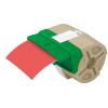 Leitz Etikett, folyamatos, műanyag, öntapadó, 88 mm x 10 m, LEITZ
