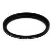 W_TIANYA XS-Pro1 Digital UV szűrő (43mm)