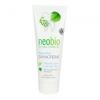 Neobio Fluoridmentes fogkrém 75 ml
