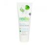 Neobio Fluoridmentes fogkrém 75 ml fogkrém