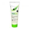 Neobio 24ó hidr.krém aloe vera+acaibogyó 50 ml