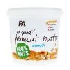 Fa SO GOOD! Peanut Butter 1000g