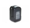 Black & Decker BDG14 3000mAh Szerszámgép Akkumulátor szerszámgép akkumulátor