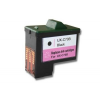 Sharp UX-C70b tintapatron Black