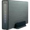 Renkforce SATA merevlemez doboz 2.5 , 3.5 Renkforce HD325U3J USB 3.0